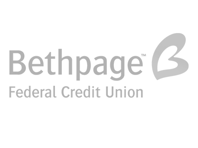 Bethpage Federal Credit Union | Founding Supporter of LIincs.org