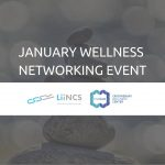 January Wellness Event LiiNCS